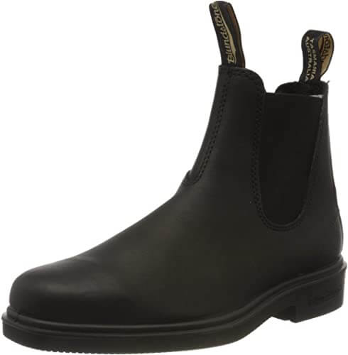 Blundstone Dress Series Chelsea Boot