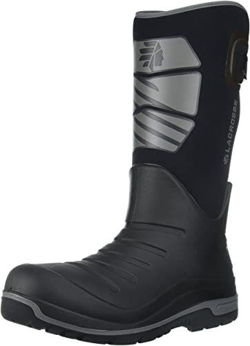 Lacrosse Aero Insulator 14 NMT Work Boot