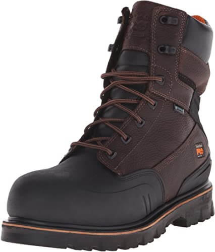 Timberland PRO Rigmaster XT Mens Work Boots for Winter