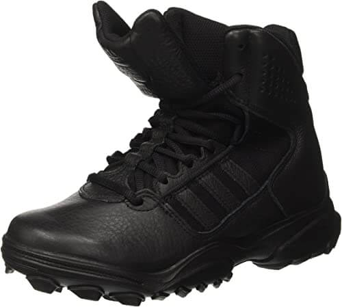 adidas Mens GSG-9.7 Tactical Boot