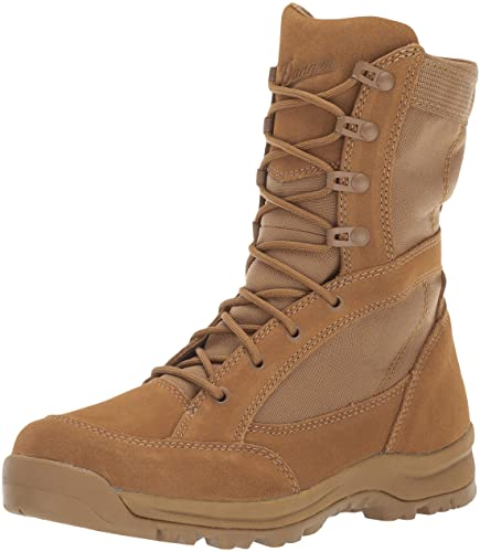 Danner Women Prowess Military and Tactical Boot
