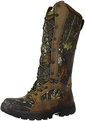 Rocky FQ0001570 best warmest hunting boots