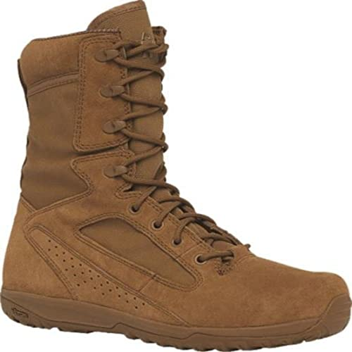TACTICAL RESEARCH TR Men Transition TR511 best ar 670 1 boots