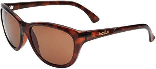 Bolle Women Greta Sunglasses