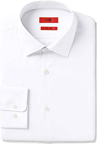 HUGO by Hugo Boss Dress Men Shirt