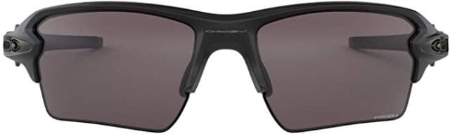 Oakley Men Oo9188 Flak 2.0 XL Sunglasses
