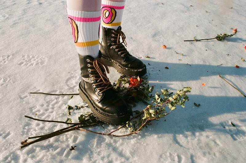Top Insulated Work Boots For Winter in 2021