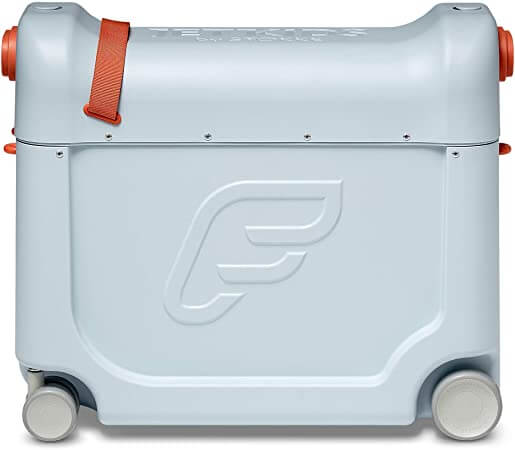 Jetkids by Stokke Kids Suitcases For Tweens