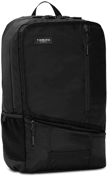 Timbuk2 Q Laptop Mens backpacks for work