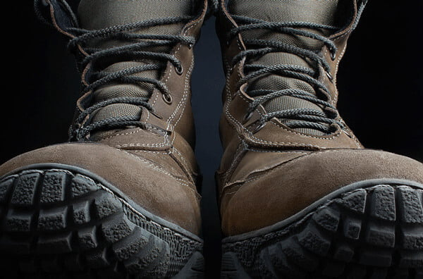 beautiful-tactical-boots