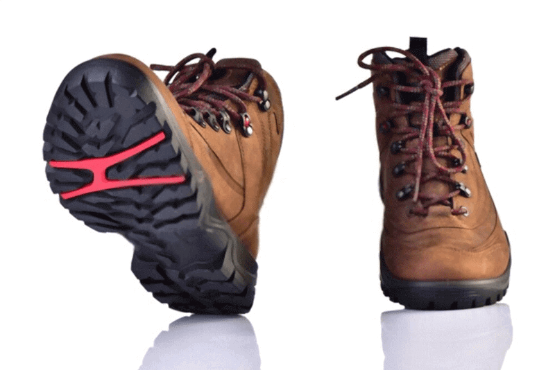 fitting-tips-for-tactical-boots