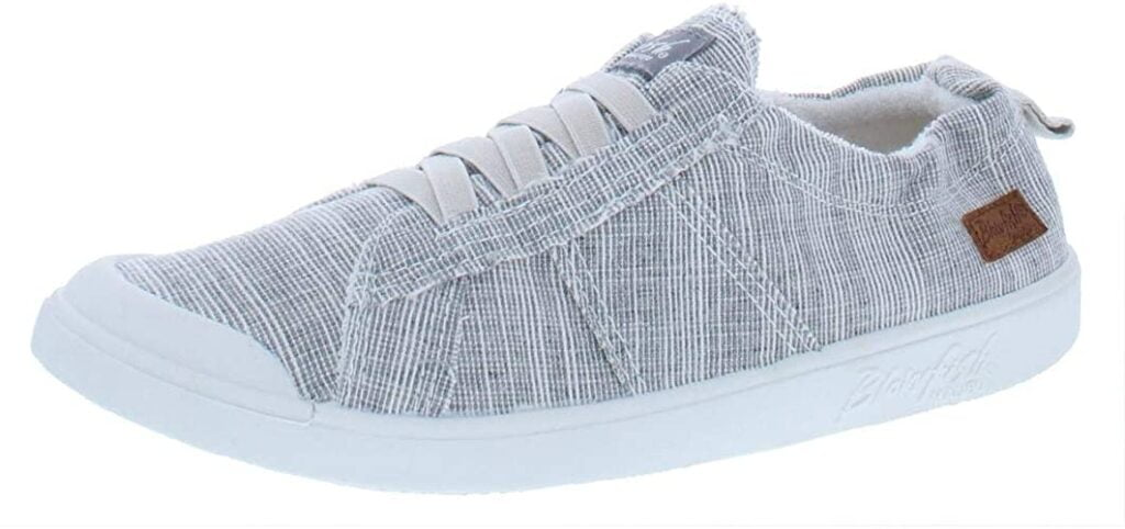 Blowfish Malibu Women Vex Shoe