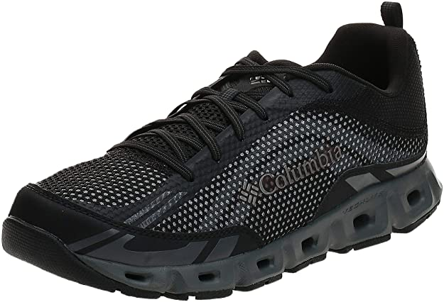 Columbia Men Drainmaker Iv Water Shoe