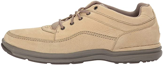 Rockport Men Walking Shoe