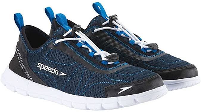 Speedo Men Hybrid Shoe