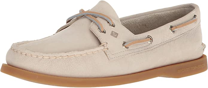 Sperry Women Authentic Original Bionic Shoe